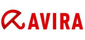 270476-avira-logo3333