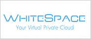 sponser_whitespace