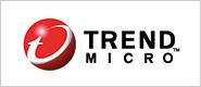 sponser_trendmicro