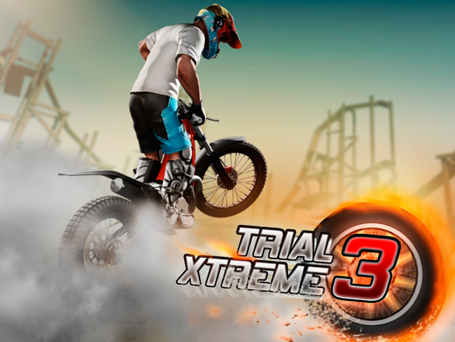 Trial Xtreme 3_1
