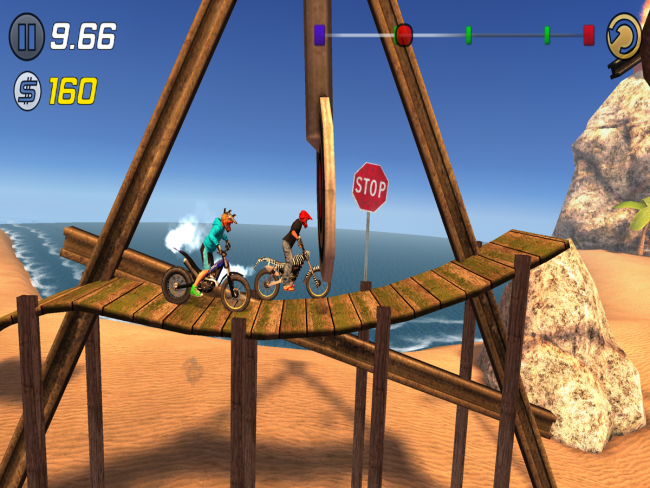 Trial Xtreme 3_2