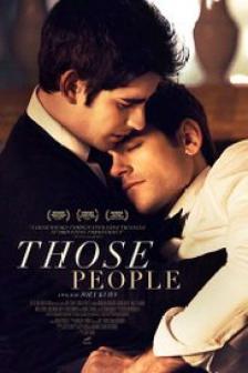 Those People - เพื่อน รัก
