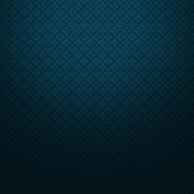 iPad-3-Wallpaper-Pattern-01