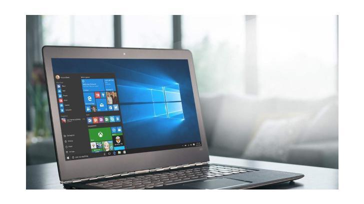 ผู้ใช้วินโดว์ฟ้องไมโครซอฟท์ หลังคอมพิวเตอร์ถูกอัพเกรดเป็น Windows 10 โดยที่ไม่ต้องการ