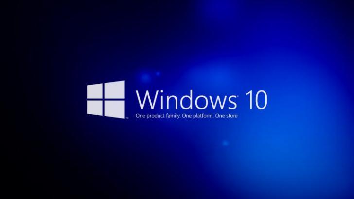 มาดูฟีเจอร์เจ๋งๆ ของ Windows 10 Anniversary Update กัน