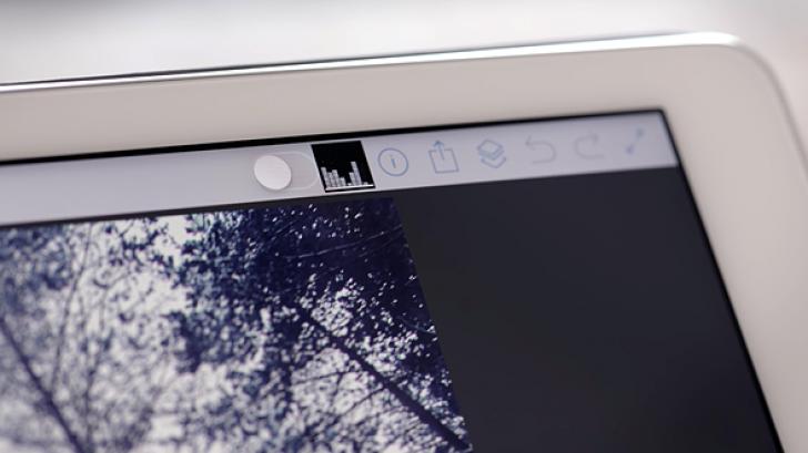 เจ๋งได้อีก กับแอพฯ แต่งภาพแบบสั่งงานด้วยเสียงของ Adobe