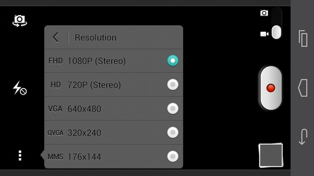 Screenshot_2013-08-14-16-40-00_resize