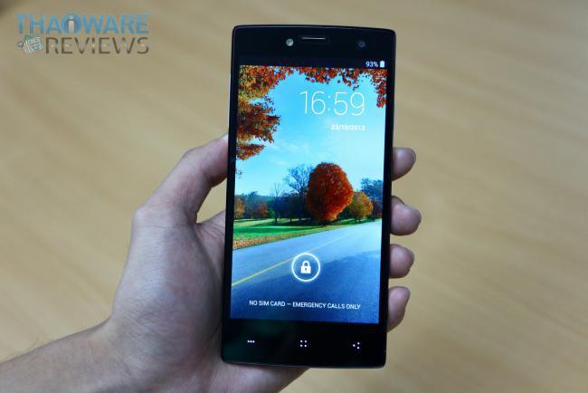 รีวิว i-mobile IQ X3 _04