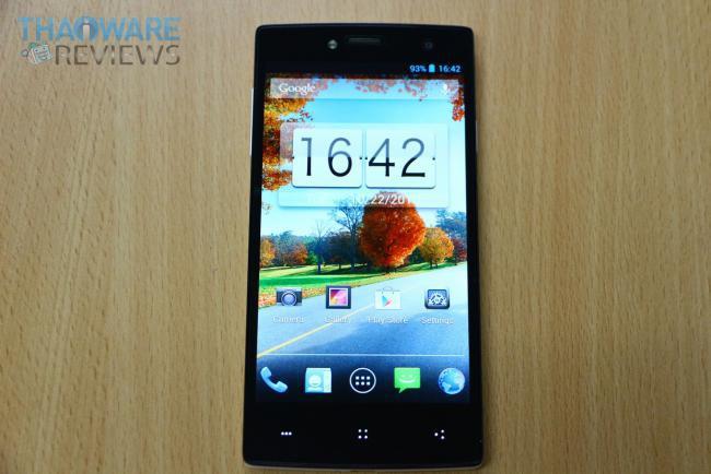 รีวิว i-mobile IQ X3 _05