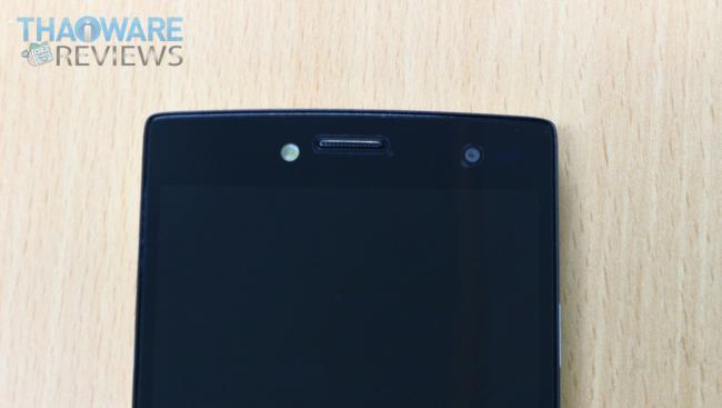 รีวิว i-mobile IQ X3 _06