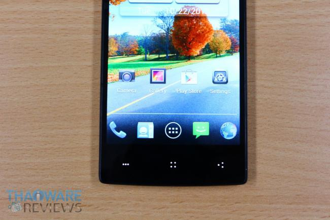 รีวิว i-mobile IQ X3 _07