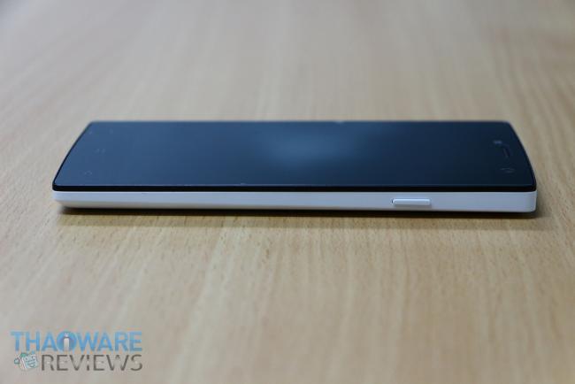 รีวิว i-mobile IQ X3 _11
