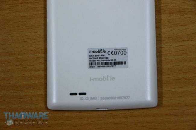 รีวิว i-mobile IQ X3 _13
