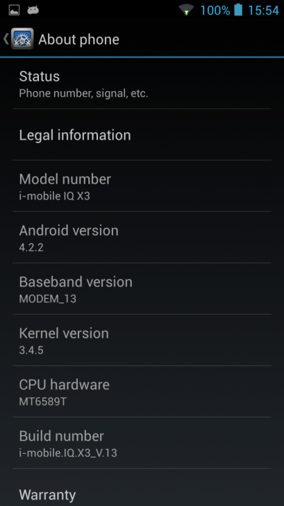 SS_i-mobile IQ X3_10