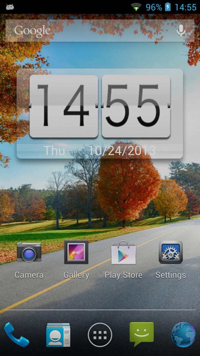 SS_i-mobile IQ X3_01