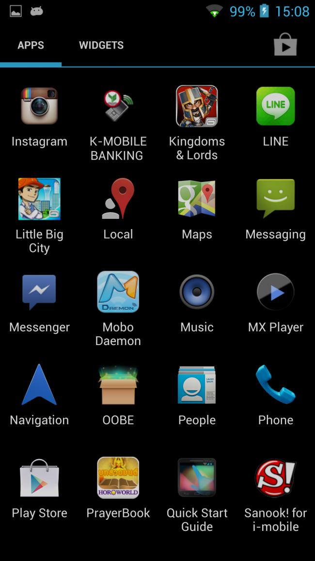 SS_i-mobile IQ X3_06