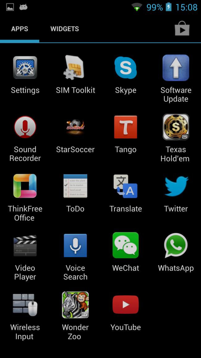 SS_i-mobile IQ X3_07