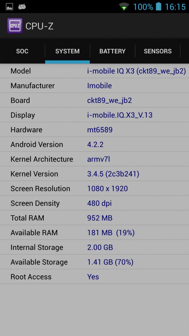 SS_i-mobile IQ X3_13