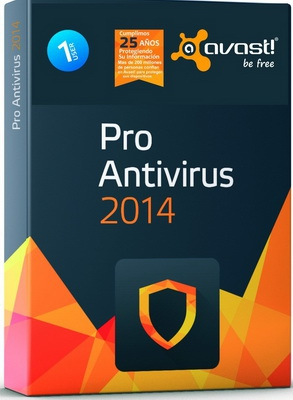 antivirus-avast-pro-2014-1-user-producto-en-caja-9050-MPE20011044050_112013-F
