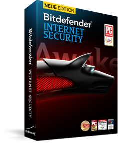 jahreslizens-bitdefender-internet-security-2014-nur-medium