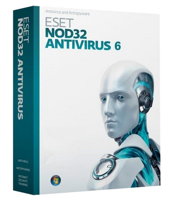 eset nod security 6