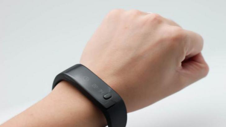 รีวิว MyKronoz Smartwatch ZeFit นาฬิกาอัจฉริยะ แก็ดเจ็ตสำหรับคนรักสุขภาพ