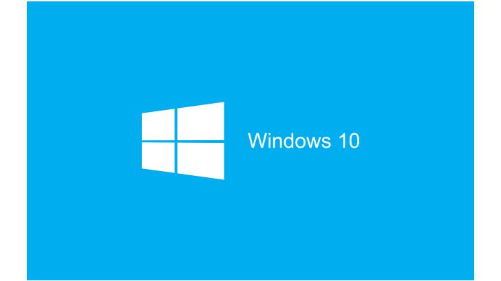 พรีวิว Windows 10 Technical Preview การกลับมาอีกครั้งของปุ่ม Start