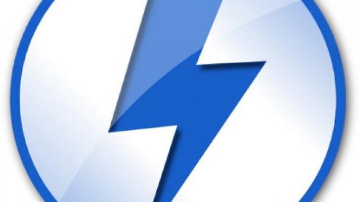 รีวิว จัดการไฟล์อิมเมจดิสก์ง่ายๆ ด้วยโปรแกรม DAEMON Tools Lite