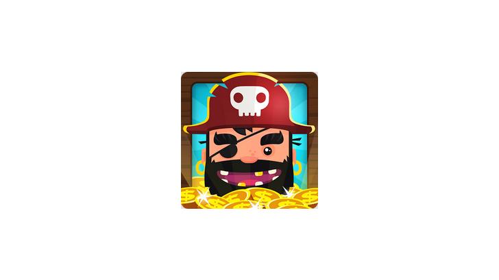 รีวิว Pirate Kings เกมส์โจรสลัดบนสมาร์ทโฟน ยิงเพื่อนให้พรุน ปล้นให้หมดตัว