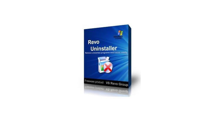 รีวิว Revo Uninstaller โปรแกรมถอนการติดตั้ง Uninstall โปรแกรมแบบสะอาด เกลี้ยง