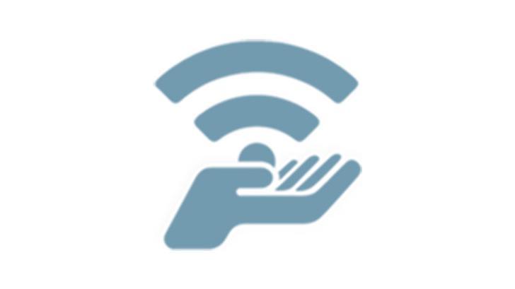 รีวิว วิธีสร้าง Wifi HotSpot จาก Notebook หรือ Laptop ธรรมดา ด้วยโปรแกรม Connetify