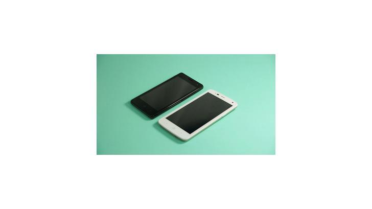 รีวิว dtac EAGLE 4.5 และ 5.0 สมาร์ทโฟนจาก dtac สเปคน่าใช้ราคาน่าคบหา