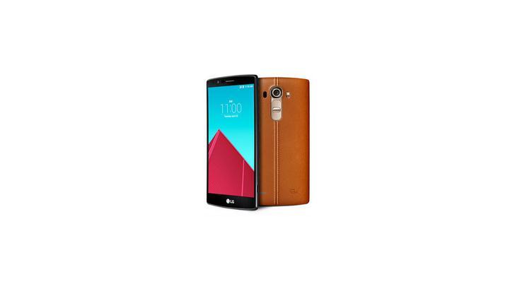 พรีวิว LG G4 สมาร์ทโฟนที่กล้องใกล้เคียงกับ DSLR ที่สุด ณ เวลานี้