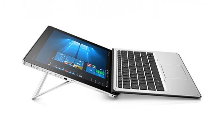 รีวิว HP Elite x2 1012 แท็บเล็ตสำหรับสไลฟ์สไตล์ของคนทำงานในโลกยุคใหม่