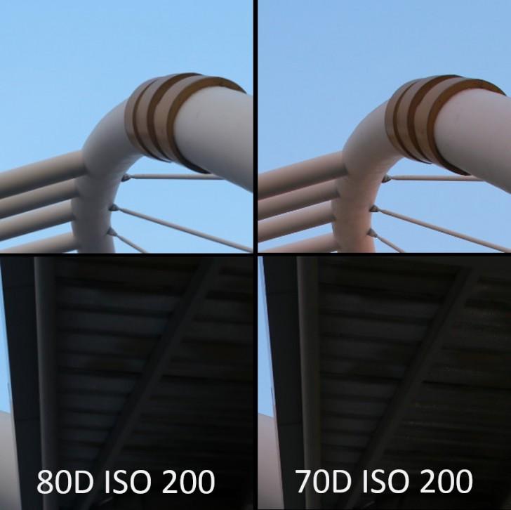 ISO200_compare