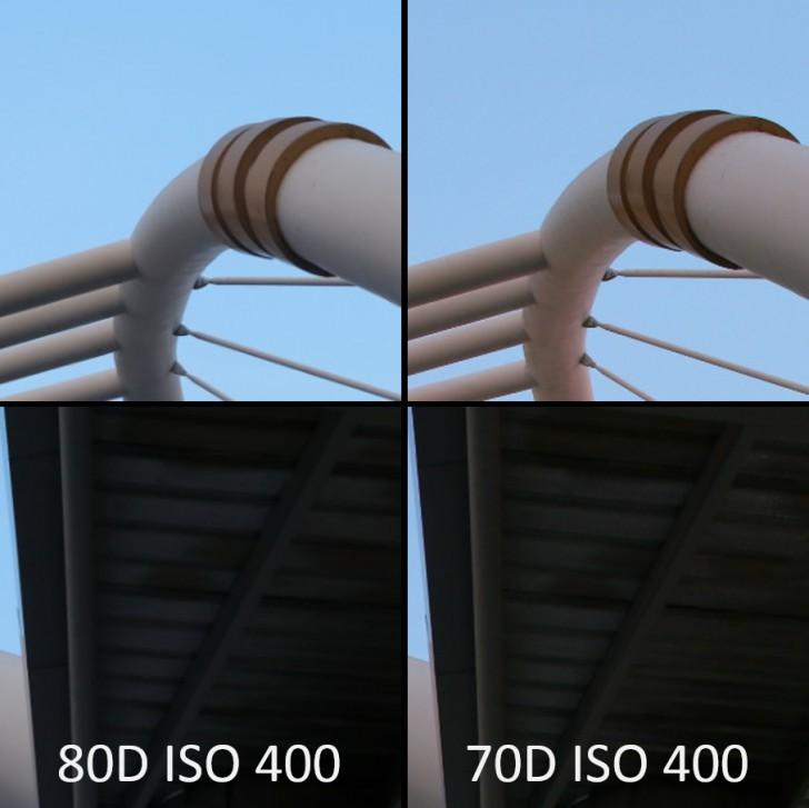 ISO400_compare