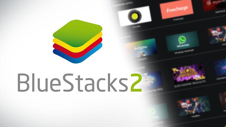 รีวิว เล่นเกมส์ Android บน PC แบบลื่นๆ พร้อม Live Stream อวดฝีมือให้โลกได้รู้ด้วย BlueStacks 2