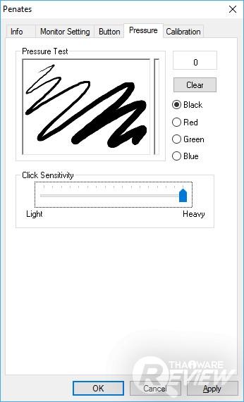 UGEE UG2150 มอนิเตอร์แท็บเล็ต พร้อมปากกา ขีดเขียนบนโลกดิจิทัลอย่างอิสระ