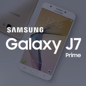 Samsung Galaxy J7 Prime มือถือคุณภาพดี ราคาสบายกระเป๋า