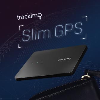 รีวิว - Trackimo Slim GPS อุปกรณ์ติดตามขนาดเท่าบัตรเครดิต ไม่ว่าอยู่ที่ไหน ก็ค้นหาได้ทั่วทุกมุมโลก