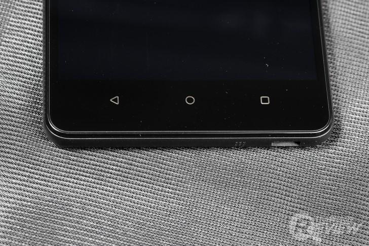 blackphone2 สุดยอดสมาร์ทโฟนสายลับ ด้วยระบบรักษาความปลอดภัยขั้นเทพ