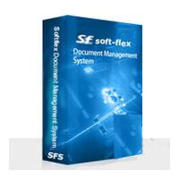 SoftFlex Document Management System