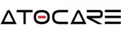 ATOCARE Product | สินค้ายี่ห้อ ATOCARE