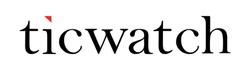 TicWatch Product | สินค้ายี่ห้อ TicWatch