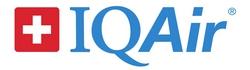 IQAir Product | สินค้ายี่ห้อ IQAir