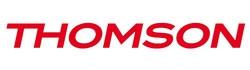 THOMSON Product | สินค้ายี่ห้อ THOMSON