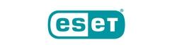 ESET (อีเซ็ท)