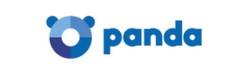 Panda (แพนด้า)