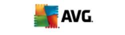 AVG (เอวีจี)