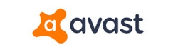 Avast (อแวทส)